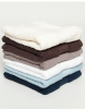 HAND  TOWELS 600gms Luxuary Towels Christmas