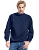 Workwear Sweat Shirt