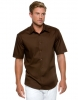 Mens Bar Shirt Shortsleeve, Bargear