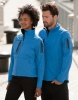TRENDY SOFTSHELL JACKETS all colours